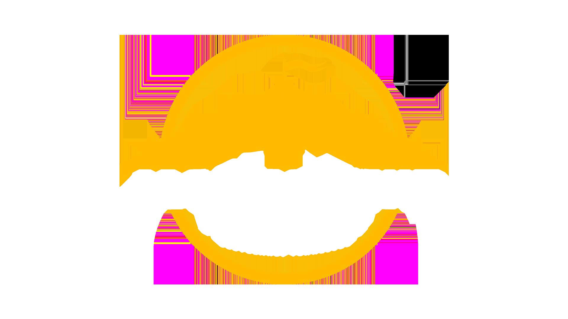 Jacob's Tent